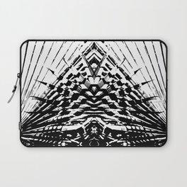 Starship Palm Laptop Sleeve