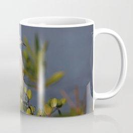 The Drifter Coffee Mug