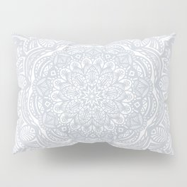 c7208ffafb Cool Gray White Color Intricate Detail Ethnic Mandalas Zentangle Maze  Pattern. by AEJ Design.  39.99 39.99. Light Gray Ethnic Eclectic Detailed  Mandala ...