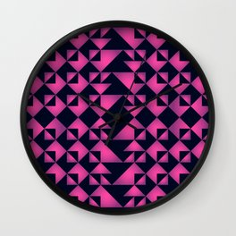Apparpatt Wall Clock