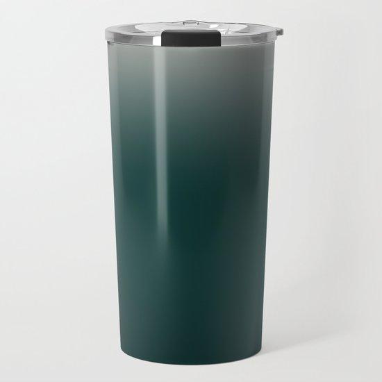 Dark Emerald N4 by mroppx