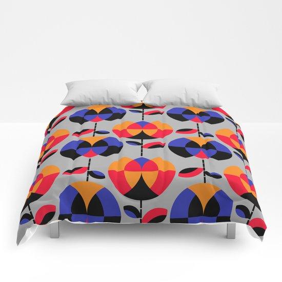 HappyGarden Comforters