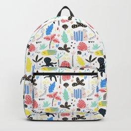 068 Backpack