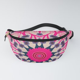 It's a Pink Thing Fanny Pack