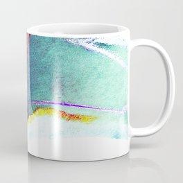 alligreen Coffee Mug