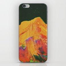 surrf iPhone & iPod Skin