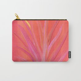 forever fun Carry-All Pouch