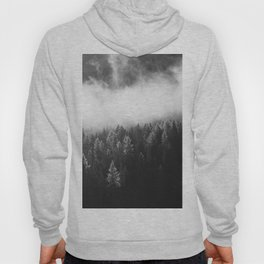 Fabled Forest Hoody