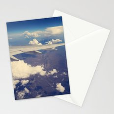 My Favourite Place Stationery Cards