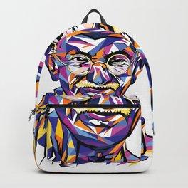 Legend of the fall – Ghandi Backpack