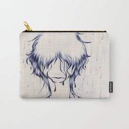 Downpour Truth Carry-All Pouch