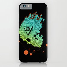 Child of Atom Slim Case iPhone 6s