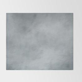 AWED Avalon Lacrimae (6) Throw Blanket