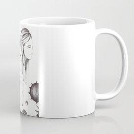 Mundo Sumergido Coffee Mug