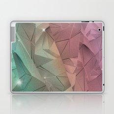 helios oikos (in huey) Laptop & iPad Skin