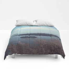 Santorini, Greece 15 Comforters