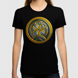 The Crest of Mithera T-shirt