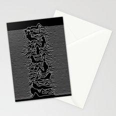 JOY OF SUMMER Stationery Cards