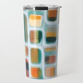 Color apothecary Travel Mug
