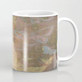 """No Petals"" Coffee Mug"