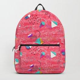 Danita Backpack