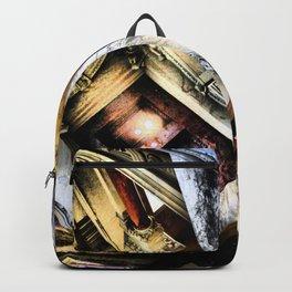 Royalty Oblivion Backpack