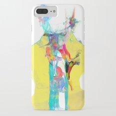 Whispering Slim Case iPhone 7 Plus