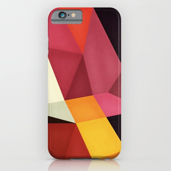 Ciresa  iPhone & iPod Case