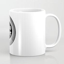 RoboFont Looney Coffee Mug