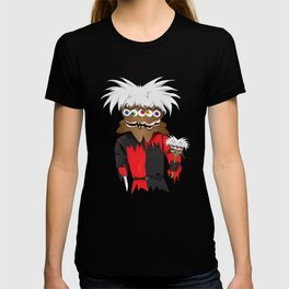 THE JESTER T-shirt