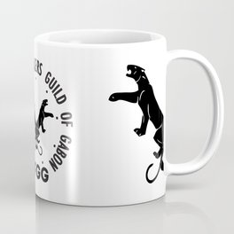 DFGG Coffee Mug