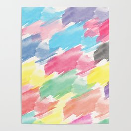 Abstract 38 Poster