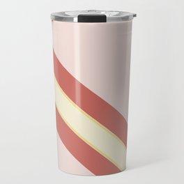 Chill Out Pink Travel Mug