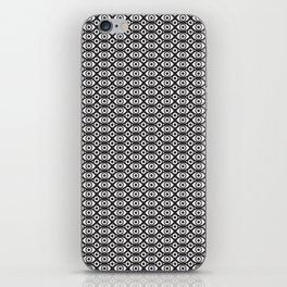 Infinity Stare iPhone Skin