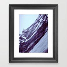 Dystopia 10 Framed Art Print