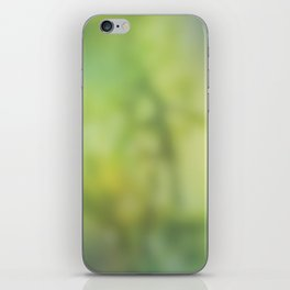 a Branch iPhone Skin
