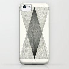 Intersect iPhone 5c Slim Case