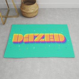 Dazed Rug