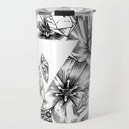 Jasmine Seven Travel Mug