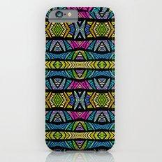 XOXO Slim Case iPhone 6s