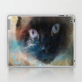 Thru The Looking Glass Laptop & iPad Skin