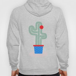 This is me, the cactus Hoody