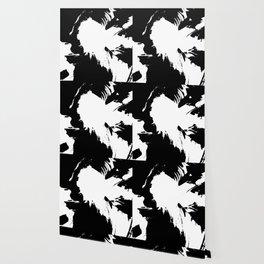 Relief Wallpaper