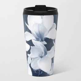 Magnolia 3 Travel Mug