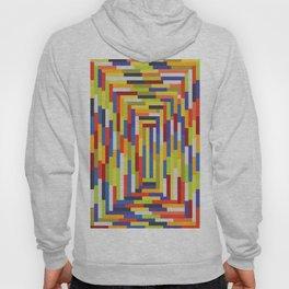 Coat of Many Colors Hoody