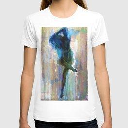 Rain Dance T-shirt