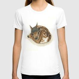 Fawn T-shirt