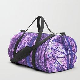 Dreams in color Duffle Bag