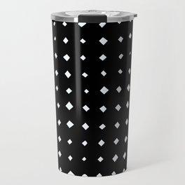 Tiles by Taller KEN Travel Mug