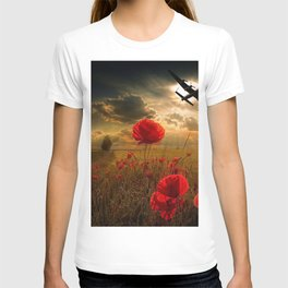 Homeward Bound T-shirt